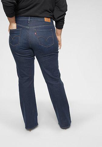 LEVI'S PLUS Levi's® Plus джинсы »315&laq...