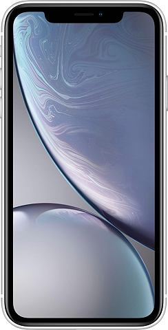 "APPLE I Phone XR 61"" 256 GB смартфон (1..."