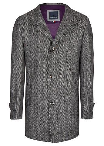 DANIEL HECHTER Elegant sportiver пальто
