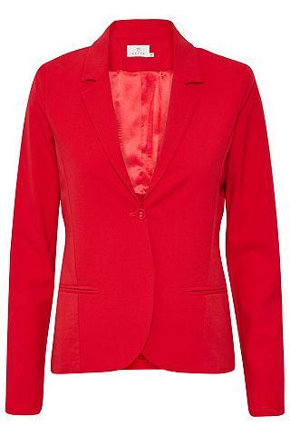 Пиджак короткий »Jillian«