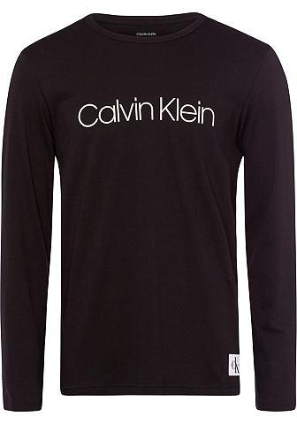 CALVIN KLEIN UNDERWEAR Calvin KLEIN кофта с длинными рукавами...