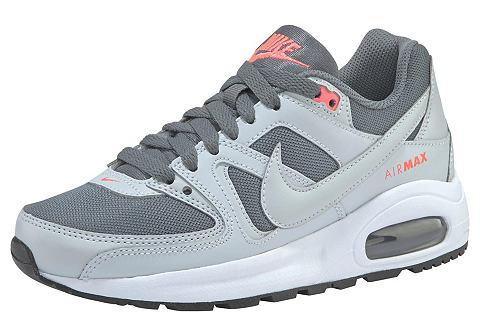 NIKE SPORTSWEAR Кроссовки »Air Max Command Flex ...