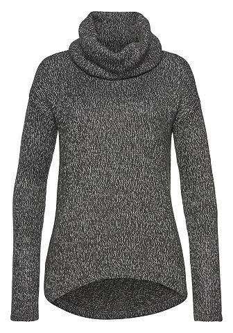 Пуловер »JIVE«