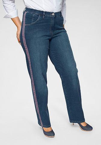 KJBRAND Узкие джинсы