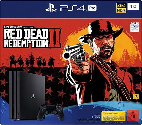 Play подставка/станция 4 Pro (PS4 Pro)...