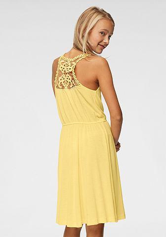 ARIZONA Платье из джерси