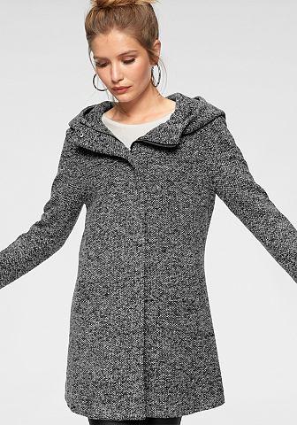 Ha ILY?S пальто короткое »ALINA&...
