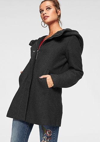 HAILY?S Ha ILY?S пальто короткое »ALINA&...