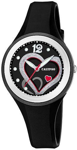 CALYPSO часы часы »Trendy K5751/...