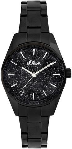 Часы »SO-3676-MQ«