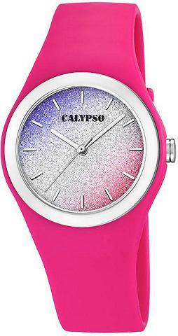 CALYPSO часы часы »Trendy K5754/...