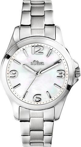 Часы »SO-3681-MQ«