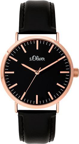 Часы »SO-3671-LQ«
