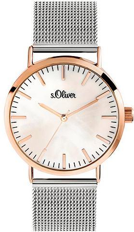 Часы »SO-3669-MQ«