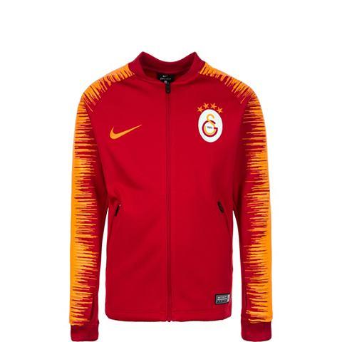 NIKE Кофта спортивная »Galatasaray Is...