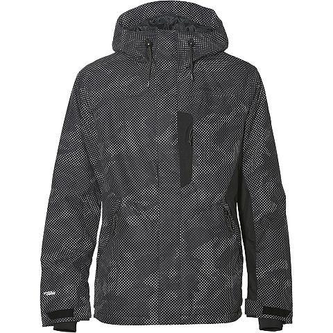 Куртка лыжная »Suburbs«