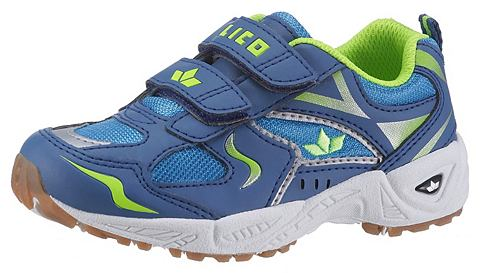 Ботинки »Bob V«