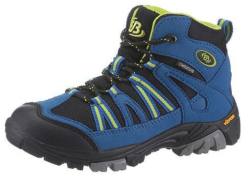 BRÜTTING BRÜTTING ботинки со шнуровкой &ra...