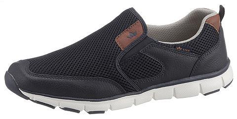 LICO Slip-On кроссовки »Carlton«...