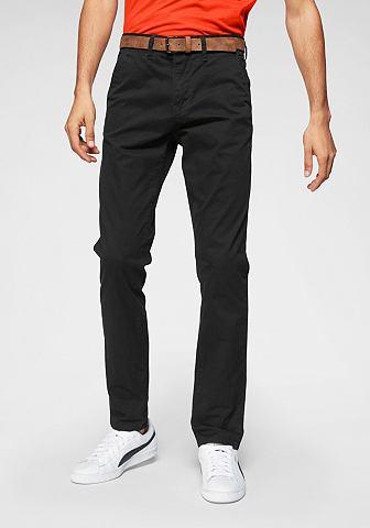Tom Tailor джинсы брюки (Набор с ремен...
