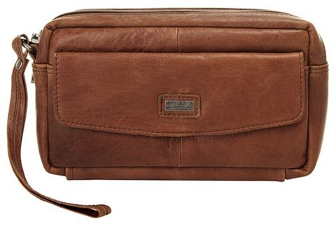 Spikes & Sparrow сумка-барсетка
