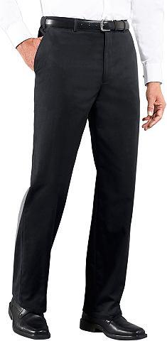 Термо-брюки с c боку Dehnbund