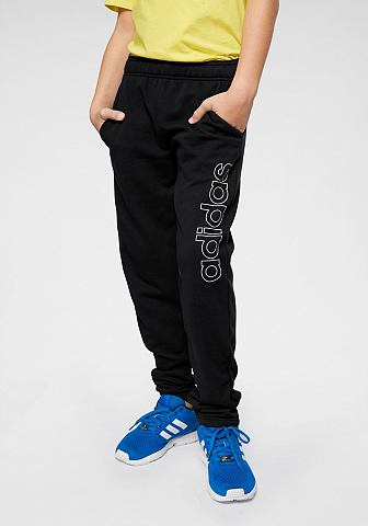 ADIDAS PERFORMANCE Брюки для бега »OSR YOUNG BOYS T...