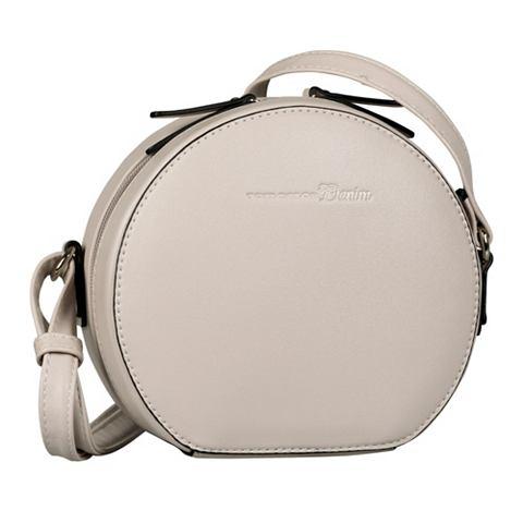 Tom Tailor джинсы Mini сумка »FE...