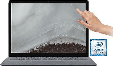 MICROSOFT Surface компьютер 2 ноутбук (3429 cm /...