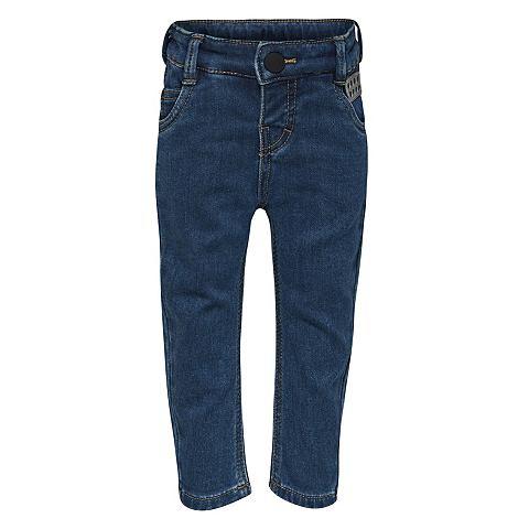 LEGO® Wear джинсы »PENN 703&...