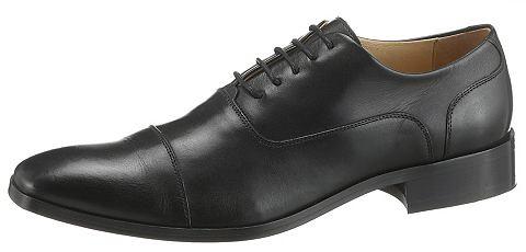 Guido Maria Kretschmer Ботинки со шнуровкой