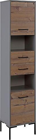 Шкафчик высокий »SOHO FINE«...
