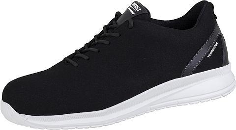 Ботинки защитные »X-O2«