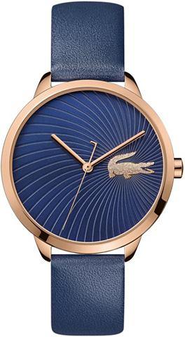 Часы »Lexi 2001058«
