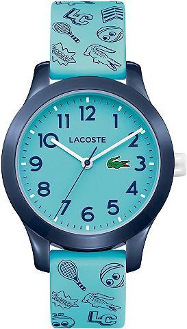 LACOSTE Часы ».12.12 детские 2030013&laq...