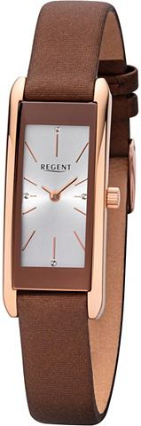 Часы »12100694«
