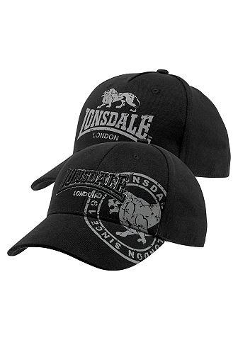 Baseball шапка (Набор 2 tlg.)