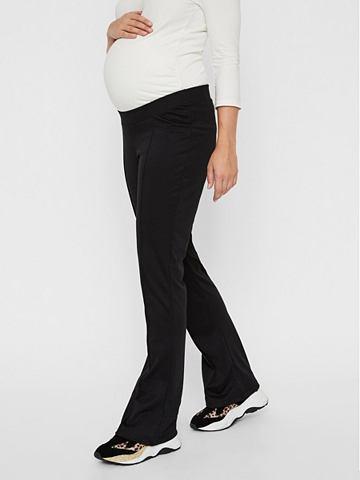 Трикотаж брюки