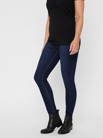 Узкий форма Still джинсы