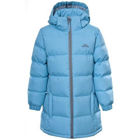 TRESPASS Куртка стеганая