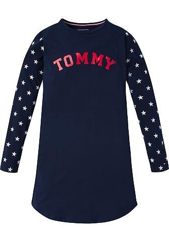 TOMMY HILFIGER Рубашка ночная
