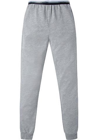 Calvin KLEIN брюки для отдыха