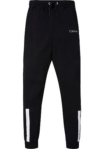 Calvin KLEIN брюки для отдыха »I...