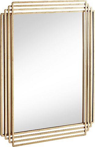 GUIDO MARIA KRETSCHMER HOME & LIVING GMK Home & Living зеркало