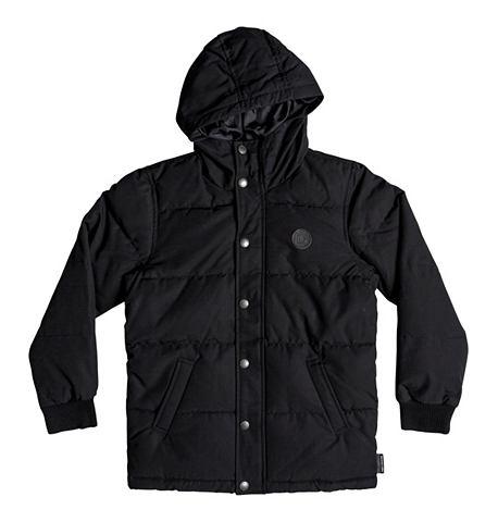 Куртка пуховая, пуховик »Aydon&l...
