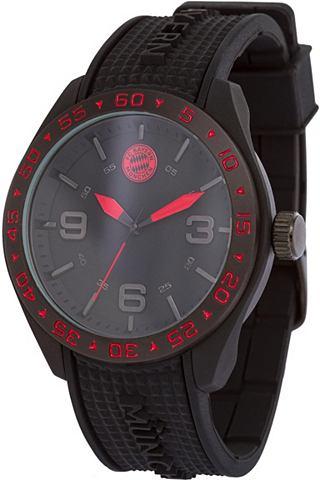 Часы »22719«