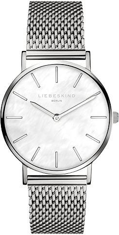 Часы »LT-0144-MQ«