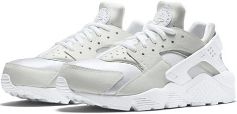 NIKE SPORTSWEAR Кроссовки »Wmns Air Huarache Run...