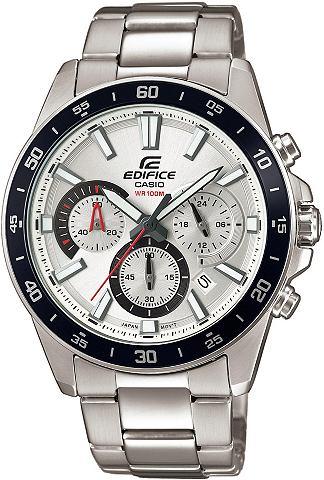 Часы-хронограф »EFV-570D-7AVUEF&...