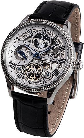 Часы автоматика »Kirnbach CVZ003...